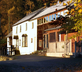 Paradise Farmhouse - gallery - picture