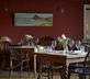 The Felin Fach Griffin - Gallery - picture