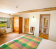 Ty Newydd - Gallery - picture