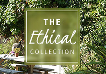 Ethical Places