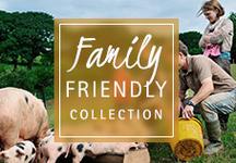 Family friendly