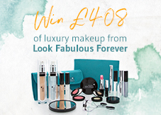 look-fabulous-comp-thumbnail