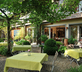 Ambiance Jardin - Gallery - picture