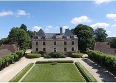 Château de la Meynardie