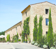 La Villa Romaine - Gallery - picture