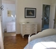 Le Baradis - Gallery - picture