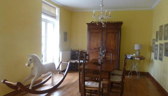 Le Baradis - Gallery