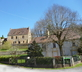 Le Moulin Neuf - gallery - picture