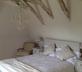 Maison Les Cerisiers - Gallery - picture