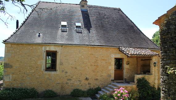 Maison Les Cerisiers - Gallery