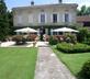 Domaine de La Freynelle - Gallery - picture
