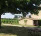Peyraguey Maison Rouge - Gallery - picture