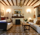Maison Pyron - Gallery - picture