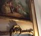 Le Manoir en Agenais - Gallery - picture