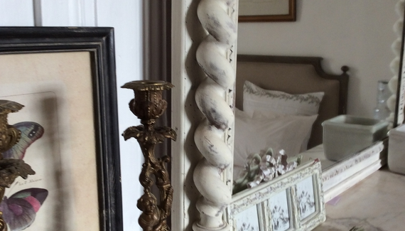 Le Manoir en Agenais - Gallery