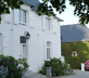 Clos Mirabel - gallery - picture