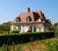 Domaine d'Aigrepont - Gallery - picture