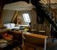 Manoir du Plessix-Madeuc - gallery - picture