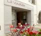 La Vinotière - gallery - picture