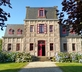 Manoir de Keranna - Gallery - picture
