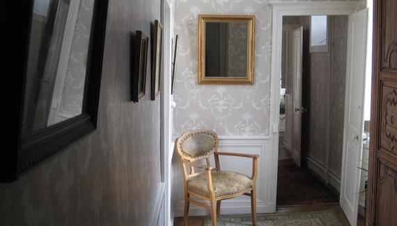 Ch teau du quengo sawday 39 s - Chambre notaire ille et vilaine ...