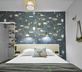 Hotel les Charmettes - Gallery - picture