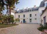 Villa Saint Raphael