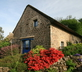 Brittany Thatched Cottages - Gallery - picture