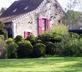 Gîte Le Vigneron - gallery - picture