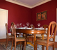 L'Ancien Domaine - Gallery - picture
