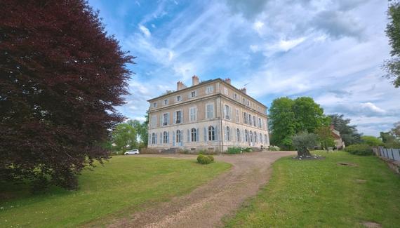 Château de la Marche - Gallery