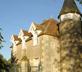 Château de Prye - gallery - picture