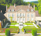 Château de Villette - Gallery - picture