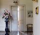 La Villa des Prés - gallery - picture