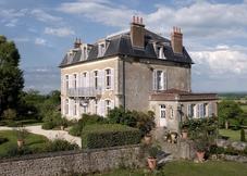 La Villa des Prés