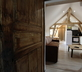 Hotel Saint Georges - Gallery - picture