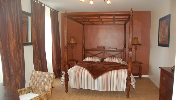 Domaine ployez jacquemart bed breakfast in marne for Chambre agriculture champagne ardenne