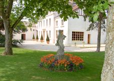 Domaine Ployez-Jacquemart
