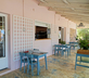 Hotel Marina d'Argentella - Gallery - picture