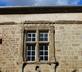Château de Puichéric - Gallery - picture