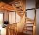 Chez Maison Bleue - gallery - picture