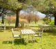 Domaine Michaud - gallery - picture