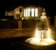 La Forge de Montolieu - Gallery - picture