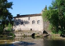 Moulin du Meunier