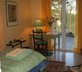 Castle Cottage - Gallery - picture