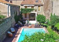 La Casa Occitane