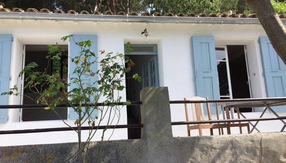 la maison du p cheur sawday 39 s. Black Bedroom Furniture Sets. Home Design Ideas