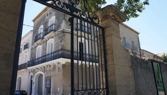 Meze Maison - Gallery
