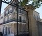 Meze Maison - Gallery - picture