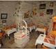 La Maison des Chanoines - Gallery - picture